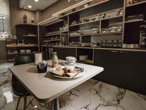 Hotel milano castello sito ufficiale design hotel milano centro