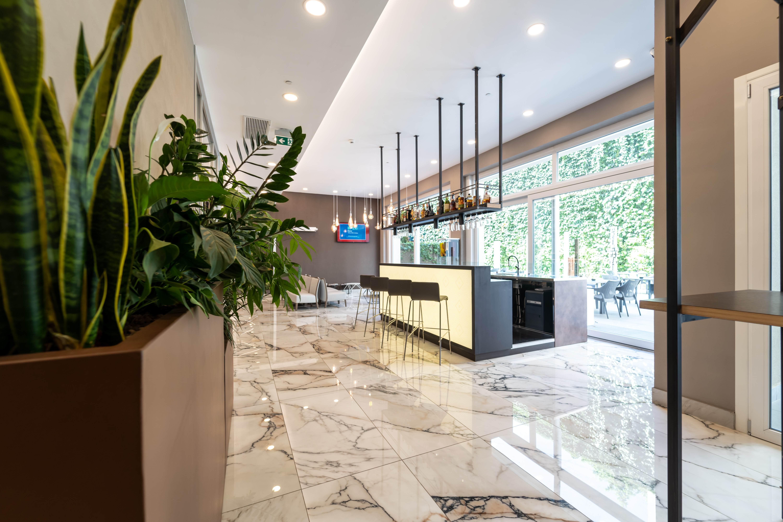 Hotel milano castello sito ufficiale design hotel milano for Design hotel milano